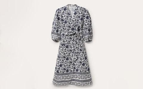 Boden tall dress discount