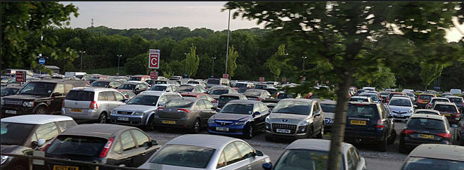 25 off bristol airport parking discount codes for november 2018 bristol airport parking m4hsunfo