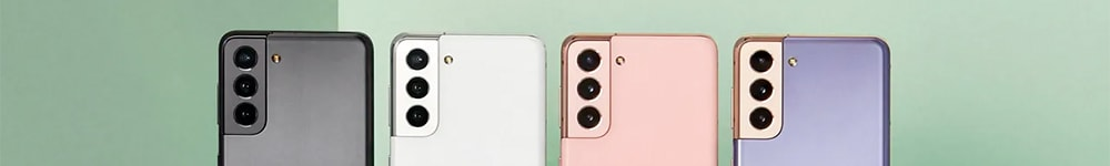 Cheap Samsung phones