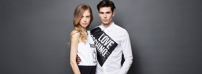 Choice Store clothing