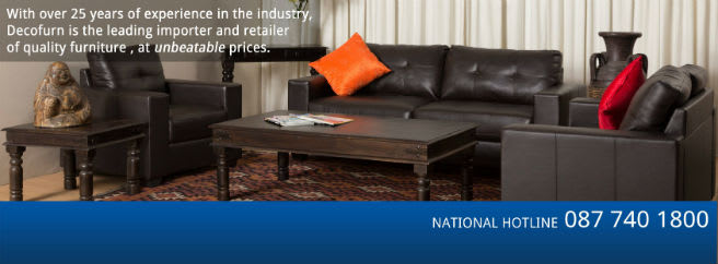Decofurn Coupon
