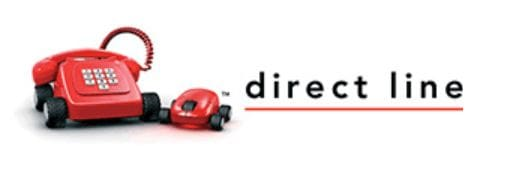 Direct Line Pet Insurance Discount Code