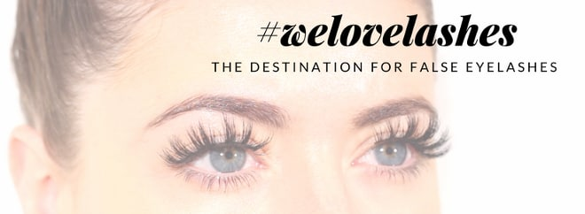 FalseEyelashes co uk