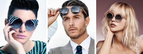Fashion Eyewear vouchers