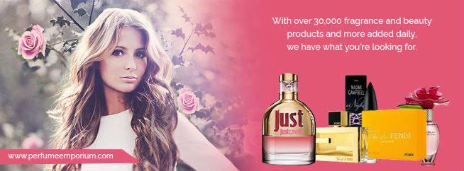 Galaxy Perfume Discount Code