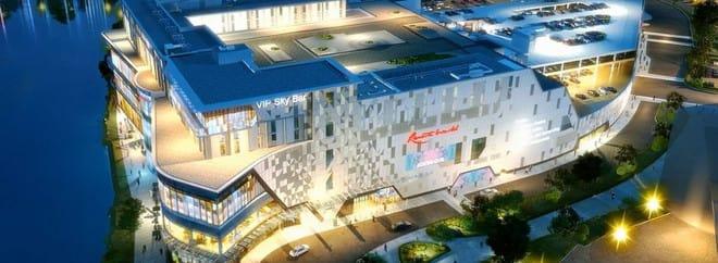 Genting Casino Birmingham