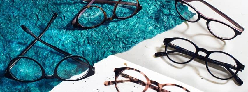 Glasses Direct cover photo 1