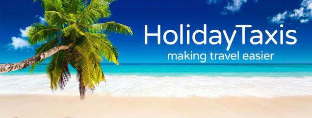 Active TUI Holidays Vouchers & Discount Codes for October 12222