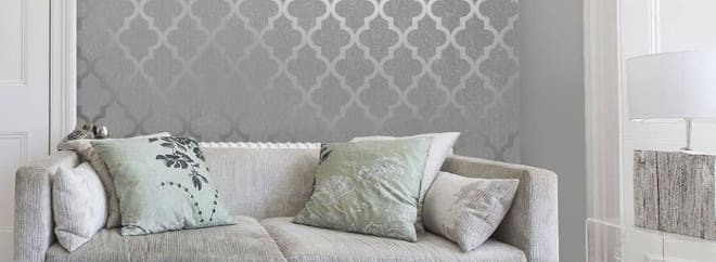 Ilovewallpaper patterned