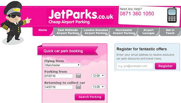 Jetparks discount codes promo codes october 2018 how do i use my jetparks discount code m4hsunfo