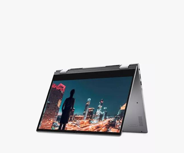 John Lewis Black Friday laptop deals