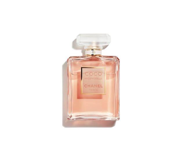 John Lewis Black Friday perfume deals