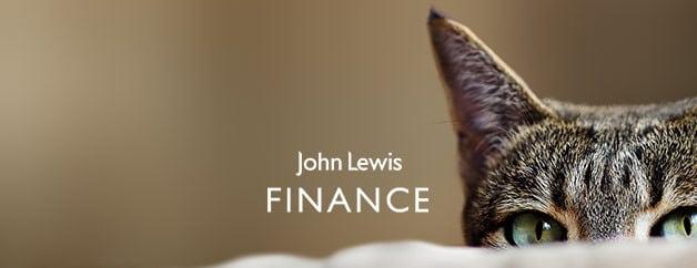 john lewis pet insurance 2