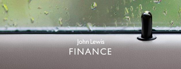John Lewis Car insurance 2