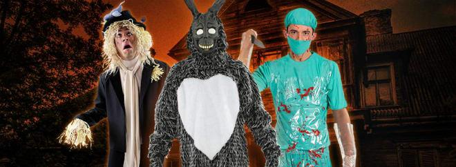 Masquerade Jokers Brand