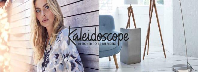 Kaleidoscope Brand