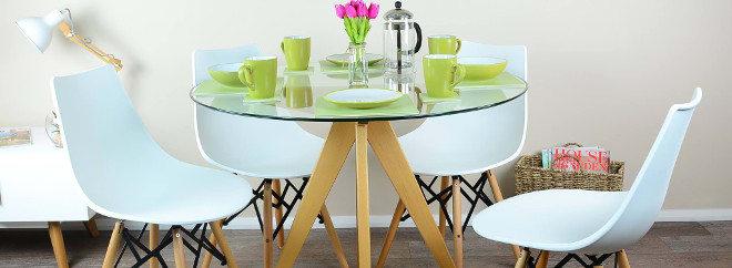 Lakeland Furniture 1
