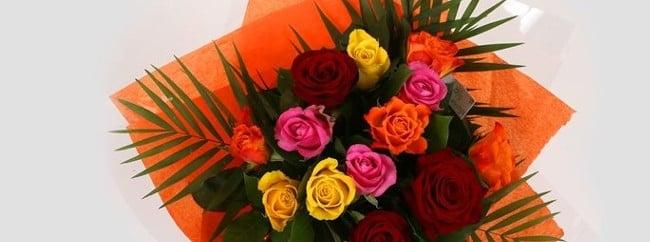 LovelyFlora flowers