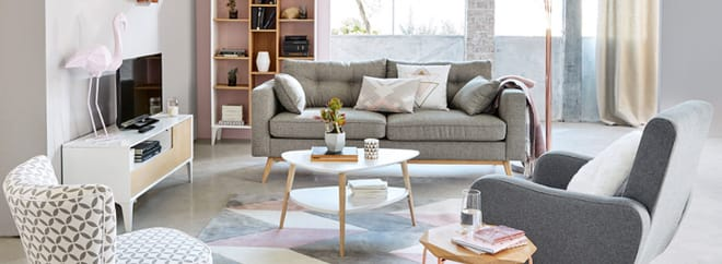 Maisons Du Monde Discount Codes & Voucher Codes → January 2019