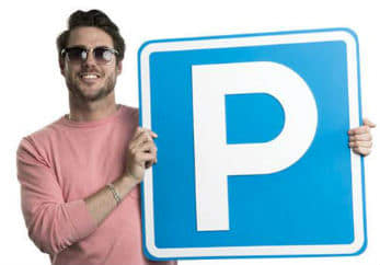 15 off manchester airport car park discount codes for november 2018 how do i use my manchester airport parking promo code m4hsunfo