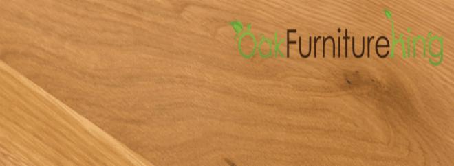 oak furniture king discounts