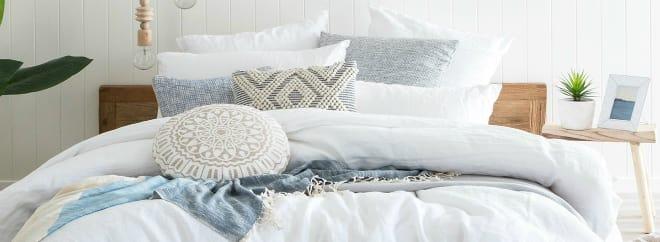 Pillow Talk Brand