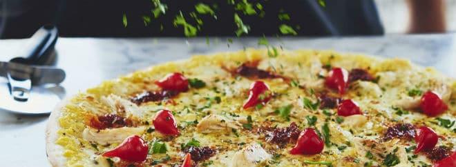pizza express menu 1