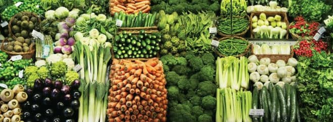 Planet Organic Discount Code