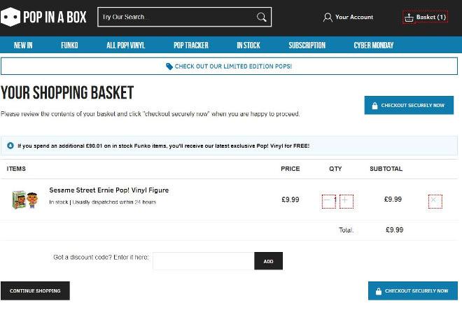 Pop_In_a_Box discount code