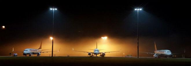 Ryanair Vouchers & Discount Codes → September 2019