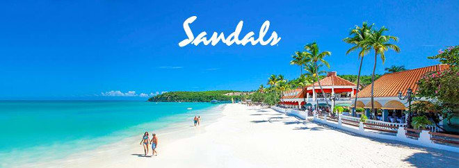 ffd0b6594b3cfc Sandals Promo Codes   Discount Codes → April 2019