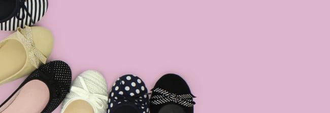 Shoe Zone shoes