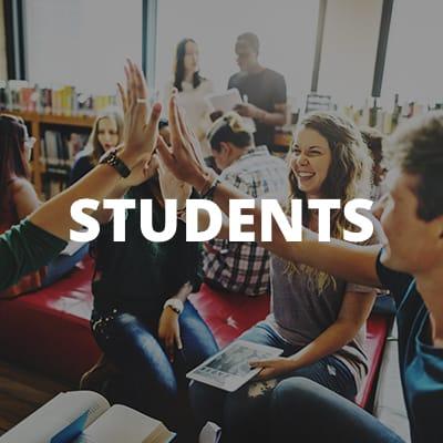 Student discounts groupon