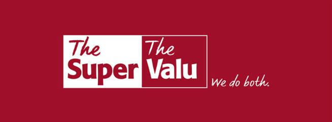 SuperValu Vouchers