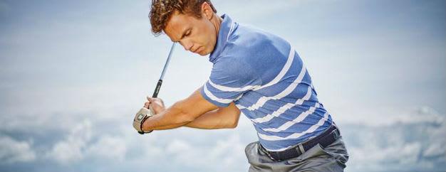 Trendy Golf Discount Code