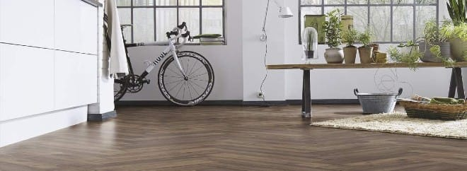 UK Flooring Direct Wood Floor