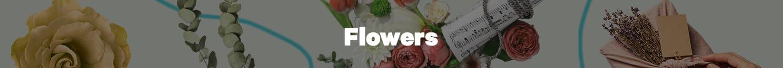 Valentines day flower discounts