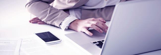 Virtual College courses