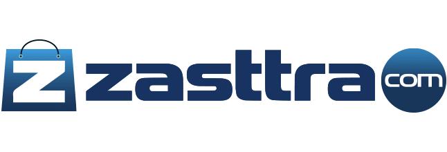 Zasttra Discount Code