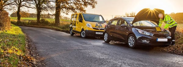 The AA is one of Ireland's leading service providers. Having been established here since 1910, it now provides insurance for over 225,000 Irish customers ...