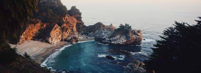 Agoda beach