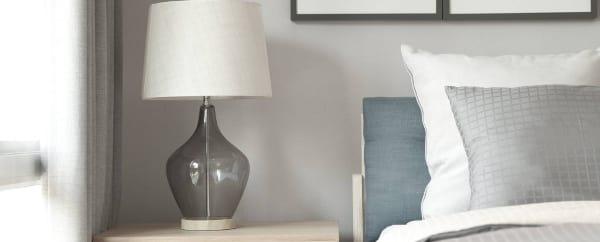 bedroomworld discount code