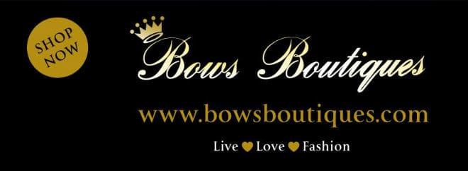 bowsboutique_1