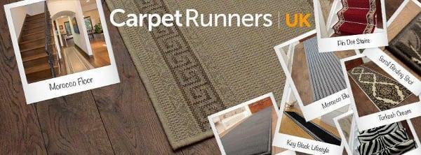 carpet runners uk discount code
