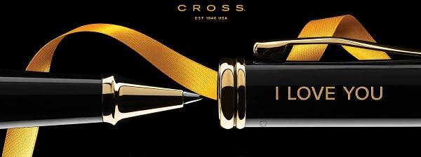 cross vouchers
