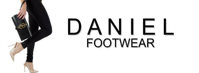 danielfootwear