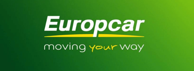 Europcar promo code spain