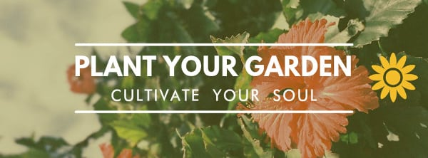 gardening direct discount code