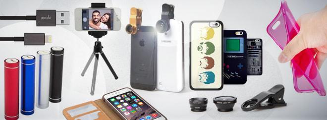 iToys Brand