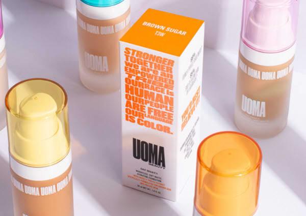 LOOKFANTASTIC beauty products